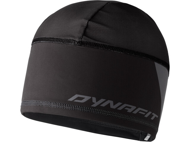 Dynafit Performance Beanie black